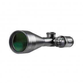 Delta Optical Titanium 2.5-15×56 HD SF 4A S Zielfernrohr