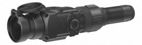 PULSAR Wärmebildgerät Monokular / Vorsatzgerät Core FXQ55 BW