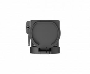 PULSAR FN 50mm Cover Ring Adapter für Forward