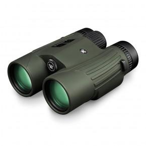 Vortex Rangefinder Fury HD 5000